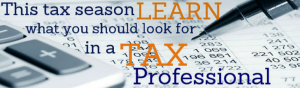 Learnab_outTaxPro