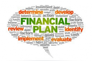 FinancialPlan